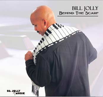 Bill Jolly